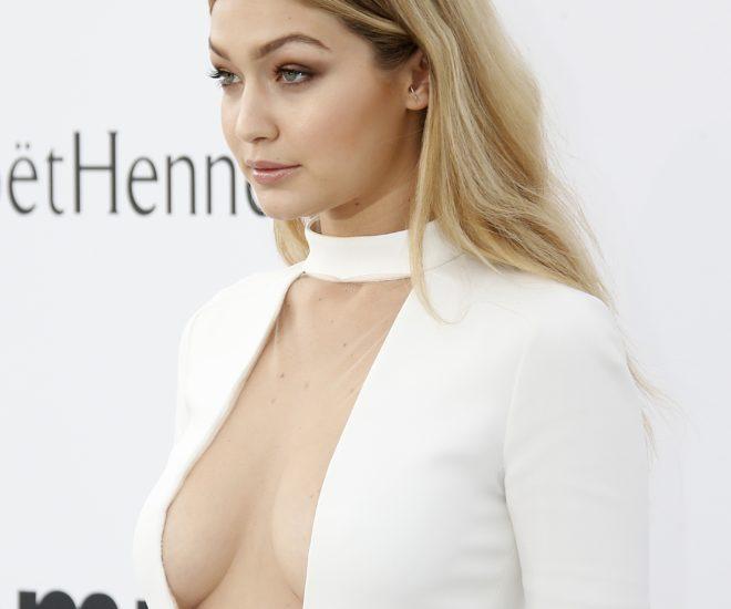 Victoria's Secret Confirms Gigi, Bella Hadid