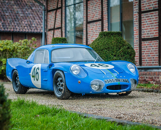 1964-alpine-m64-berlinette