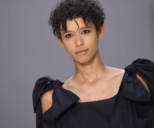 Chloe-Paris-Fashion-Week