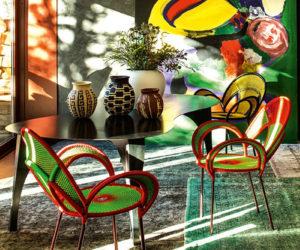 6 Must See Events: Dubai Design Week