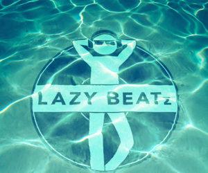Lazy Beatz