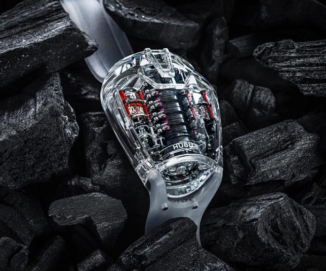 Hublot-La-Ferrari-Sapphire