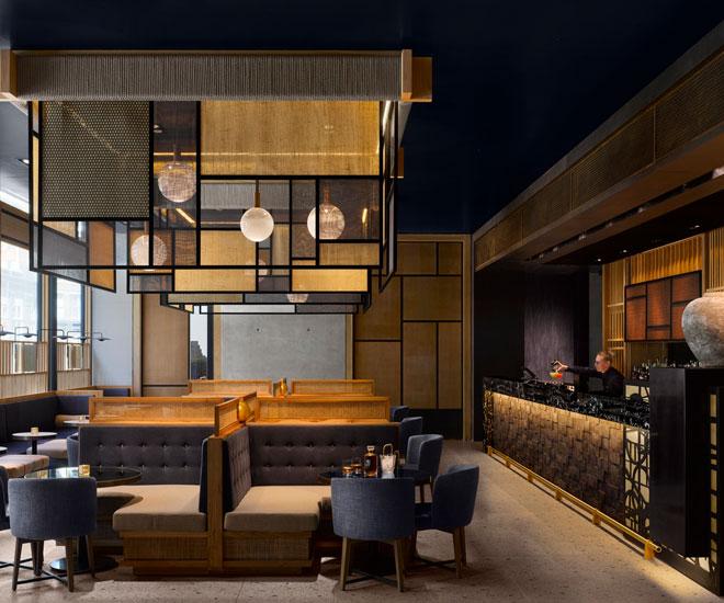 Image credits to Nobu Hotels