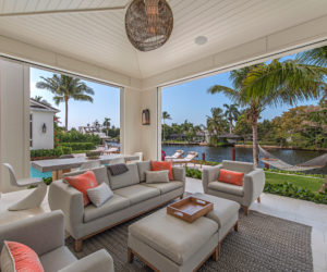 Nales Florida Properties on ale