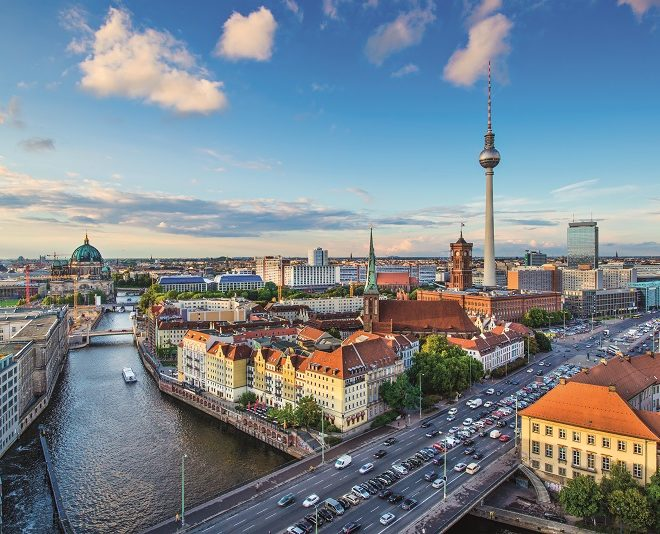berlin invest properties palace magazine