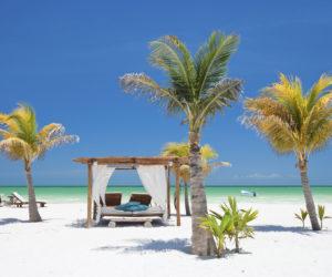 retirement mexico tourism