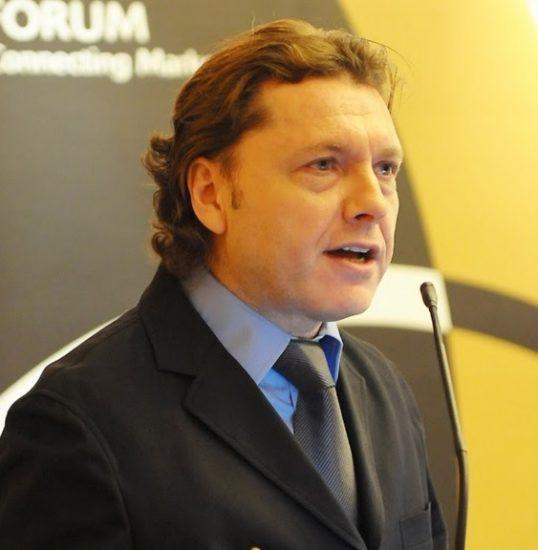 Alexander Karolik-Shlaen