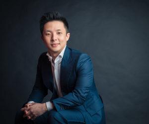 Matthew Lim, NF King