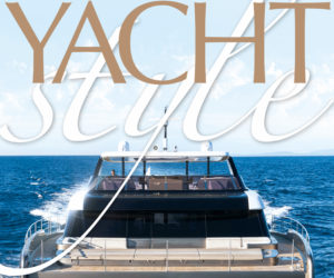 Yacht Style Issue 53 front cover (cropped)