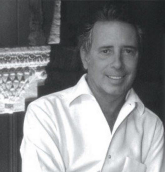 Ed Tuttle (Interna Group)
