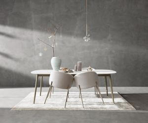 Princeton Dining Chair, BoConcept