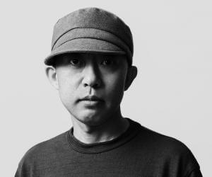nigo kenzo new artistic director