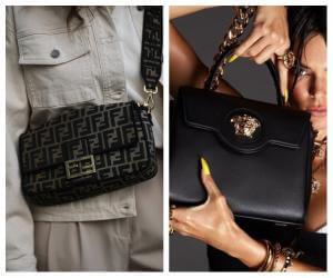 versace and fendi