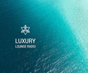 Luxury Lounge Radio