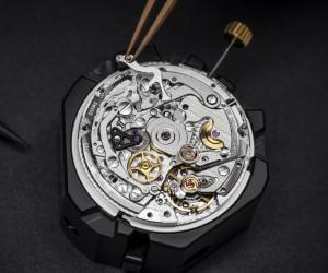 breguet marine 5527 watch