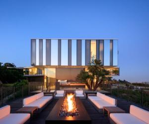 the orum house